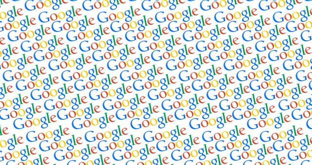 11 dolda funktioner som Google har och som du bör veta om