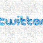 Twitter Web Analytics – Statistik för dina tweets