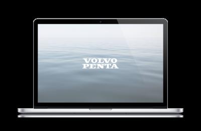 Volvo Penta
