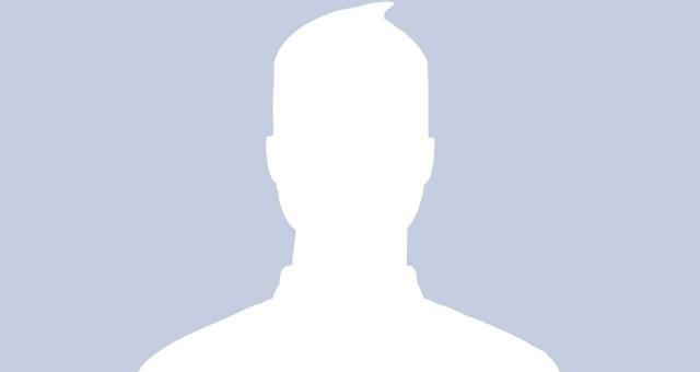 Vem är du online?
