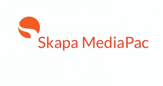 Vad innebär Skapa MediaPac? Erik Ekholm förklarar