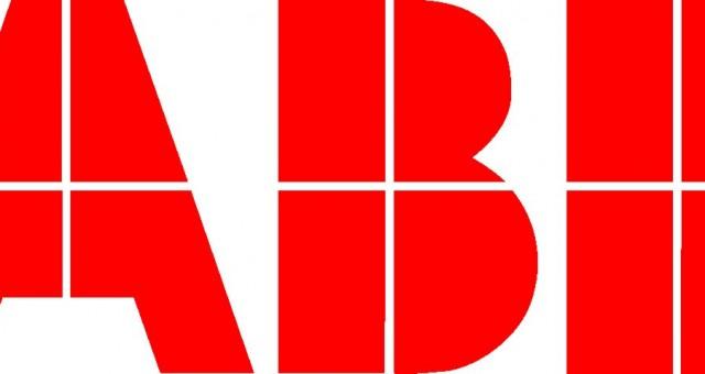 Skapa och ABB startar kraftfullt blogg- projekt