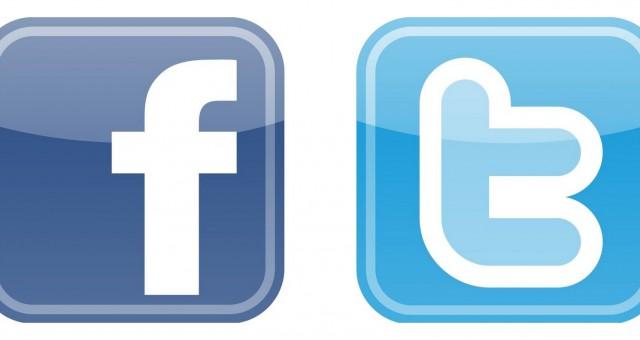 Vad är värdet på en Like eller Tweet?