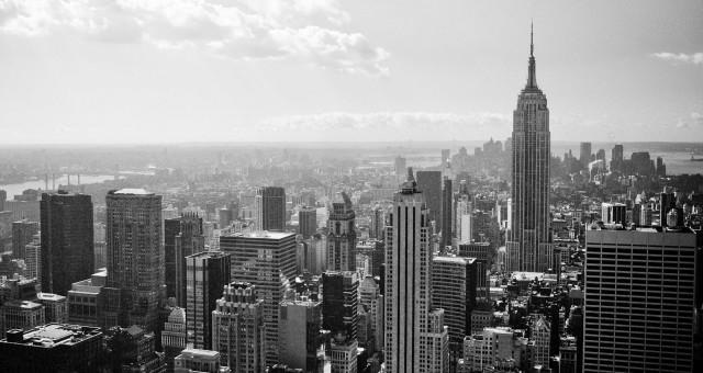 """Bakom kulisserna på en New York-byrå – En """"insider"""" ger sin syn på sociala media"""