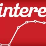Nu lanseras Analytics för Pinterest!