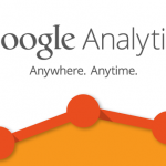 Under huven på Google Analytics Real-Time