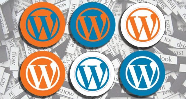 WordPress för nybörjare