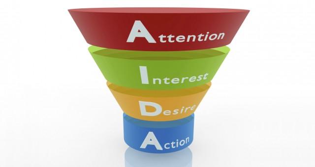 Content Marketing – innehåll som skapar värde