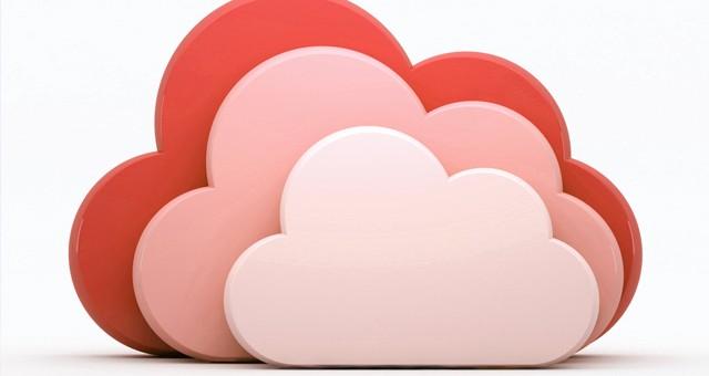 Mina betraktelser av hur vi på Skapa använder molnet