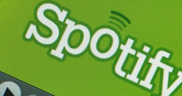 Spotify släpper på begränsningar