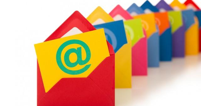 8 tips för lyckade nyhetsbrev
