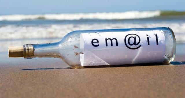 Fungerar verkligen marknadsföring via e-post?