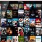 Popcorn Time – Spotify för Film & TV men utan rättigheter