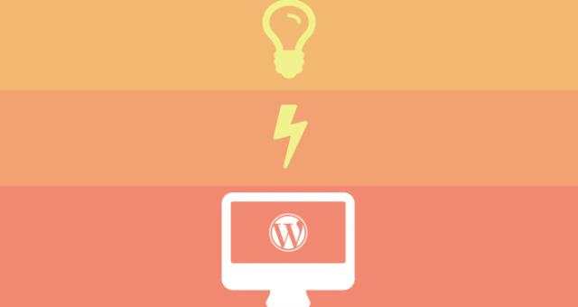 Varför skall man uppdatera WordPress?