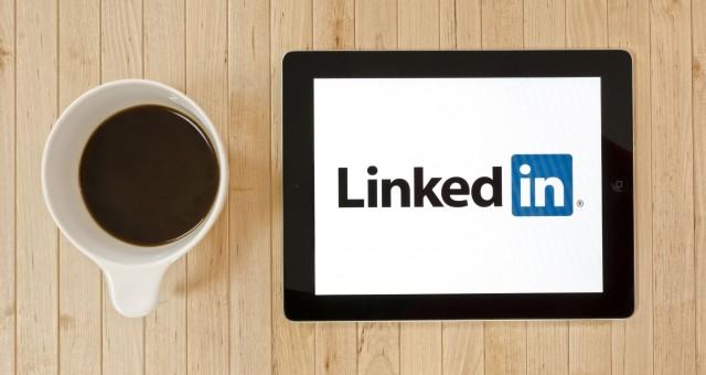 Ska du annonsera på LinkedIn? Här får du några tips!