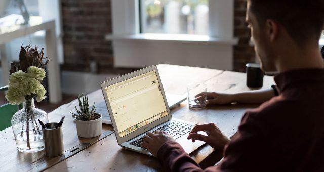 Har du koll på vad som händer med ert varumärke på nätet?
