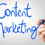 Content marketing – 3 konkreta exempel