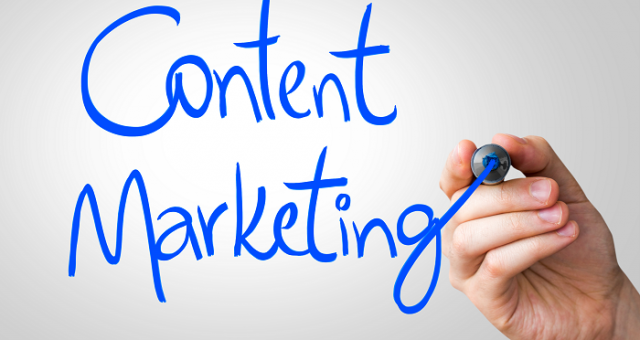 Content marketing – 3 konkreta exempel