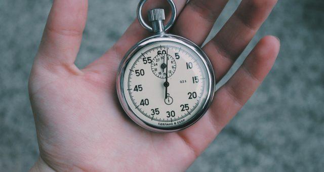 Spara tid när du skriver relevant innehåll för din målgrupp