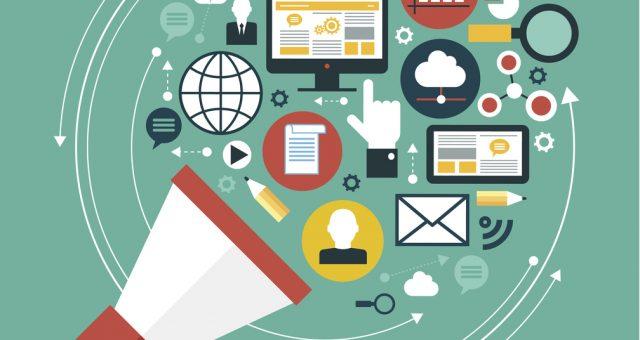 Google Analytics är viktigt för Content Marketing
