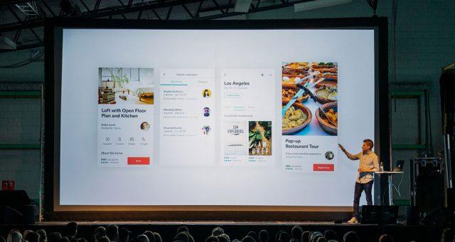 Design för iPhone X – Vad du behöver tänka på