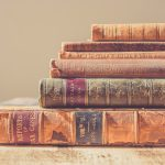 Boktips om digital marknadsföring och content marketing