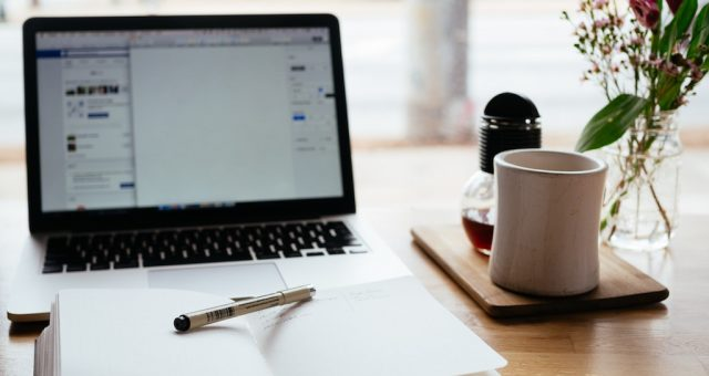 6 tips för att skriva bättre innehåll