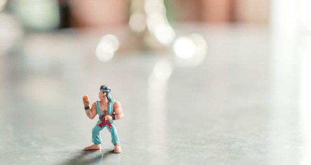 Ny på Content Marketing? 7 tips för att kicka igång