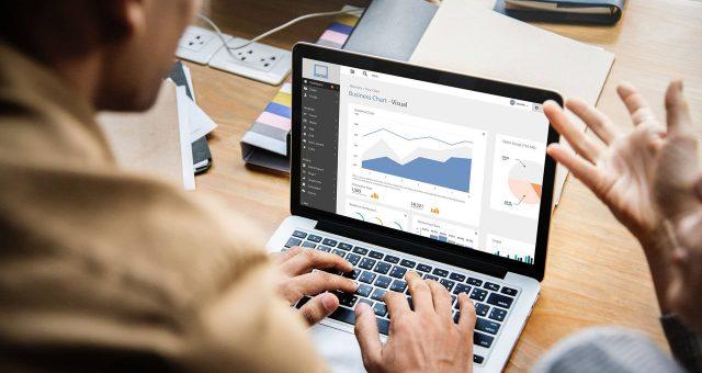 Okända faktorer vid online marknadsföring