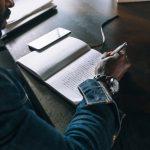Längd som vinner i längden – 5 skäl till att satsa på längre content marketing-artiklar