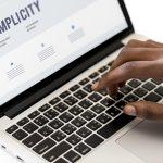 5 sätt att enkelt förmedla komplext innehåll i din content marketing