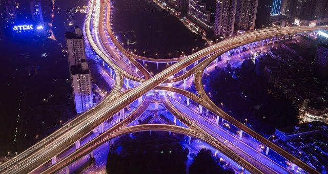 Vart är vi på väg? Framgångsrik marknadsföring kräver karta och kompass